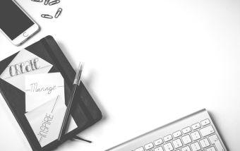 5 recursos tecnológicos esenciales para cualquier marketer