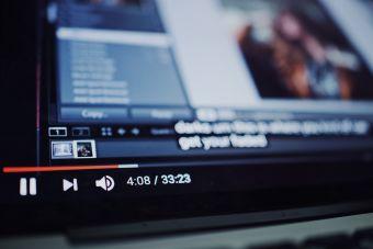¿Cómo usar Powtoon para mejorar tu marketing de video?
