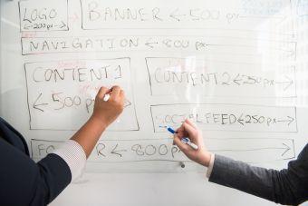 Tomando decisiones para tu estrategia de marketing digital 2019