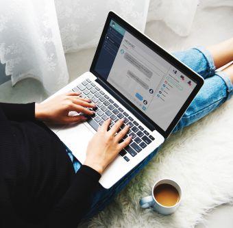 6 buenas técnicas para la construcción de vínculos en 2018