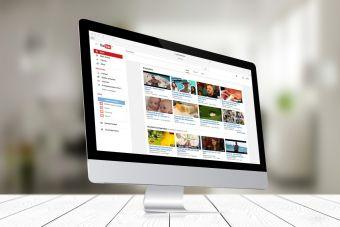 5 razones por las que tu negocio se puede beneficiar del marketing en YouTube