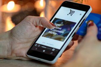 ¿Por qué hacer hincapié en el mobile marketing?