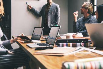 ¿Cómo usar CRM para aumentar las ventas B2B?
