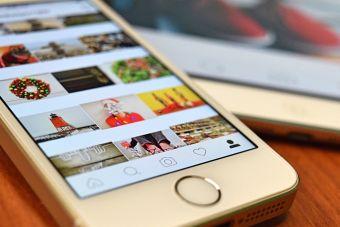 Anuncios de Instagram en crecimiento para audiencia cautiva