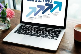 Las startups apuestan por el video marketing