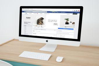 3 problemas comunes con Facebook Ads y cómo resolverlos