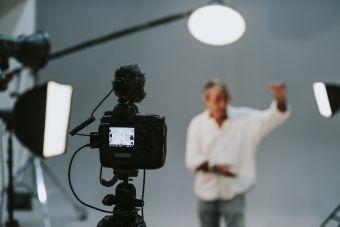 Las lecciones de 20th Century Fox para aplicar en los storytelling
