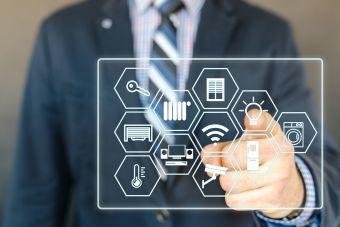 Los impactos que podría tener el Internet de las Cosas en el marketing digital