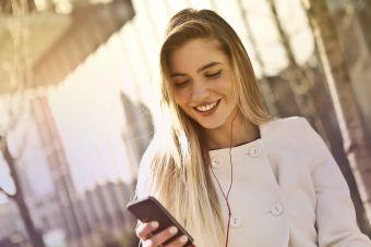 Conoce TikTok, ¡una app atractiva para las marcas!
