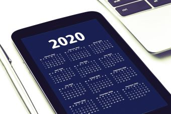 Content Marketing: 3 tendencias para 2020