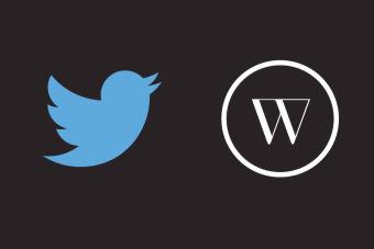 Twitter compra  Whetlab, una
