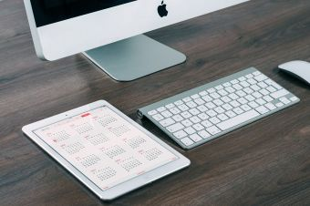 Cómo crear un calendario editorial en un blog corporativo