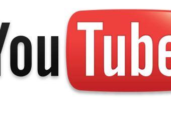 YouTube convence a todos -excepto a la TV- para su nuevo servicio pagado
