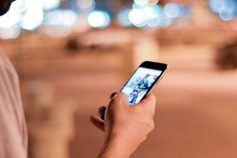 CES 2017 dejó claro que el marketing móvil es imprescindible