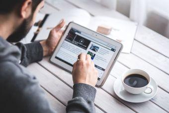 ¿Cómo el contenido interactivo genera mejores experiencias a tus usuarios?