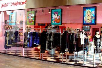 La mayoría de los consumidores han abandonado las tiendas del retail debido al mal servicio