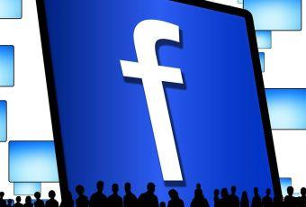 Facebook cambia la forma de cobrar por clics en sus anuncios