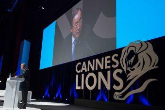 Cannes Lions 2016: VR, wearables e inteligencia artificial entre lo más destacado