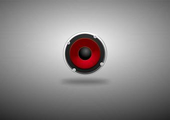 10 startups musicales del futuro