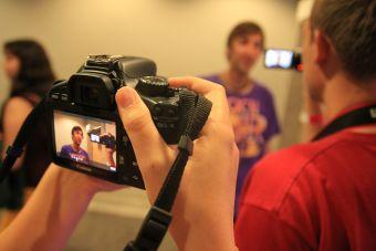 Estudio Espectadores de Video Digital en América Latina de comScore, en asociación con IMS