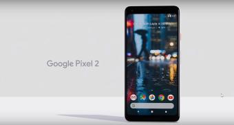 Descubre las últimas novedades móviles que estrenó Google