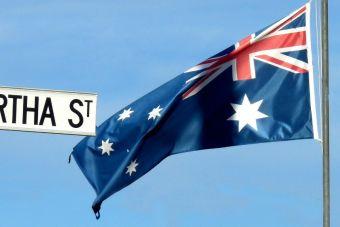 Búsqueda orgánica es efectiva para el marketing de contenido en Australia