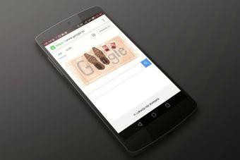Todo lo que debes saber sobre el nuevo homepage de Google