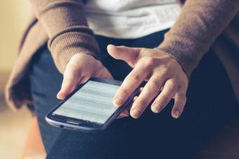 Los 4 canales de mensajería más usados al contactar a una marca