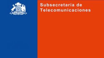 Subtel: Informa estadístico de telecomunicaciones año 2014