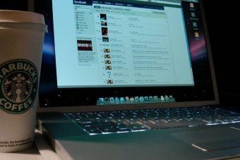 Facebook venderá el 100% de publicidad In-view, y permitirá a las marcas verificar las visitas a video ads