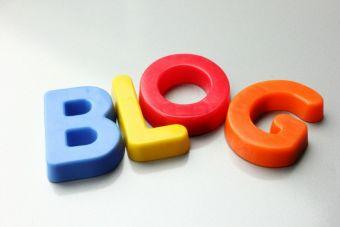 Social shares y visitas son KPIs importantes para contenido de blogs