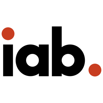 ¿Cuál es el rol de IAB en el mundo del marketing?