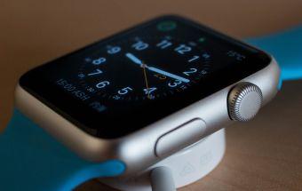 Cómo las tiendas online se están adaptando al Apple Watch