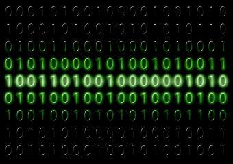 Programmatic: compra programática directa se impone