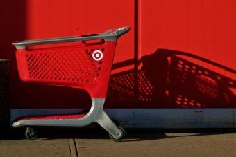 Ventas ecommerce en España repuntan gracias a economía en recuperación