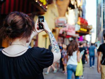 Jóvenes hispanoamericanos creen en sus amigos; el real mensaje de Whatsapp
