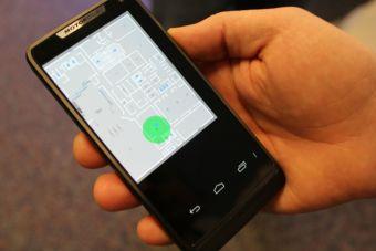 Usuarios de smartphones son reacios a compartir su ubicación