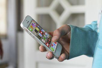 Nueva investigación afirma que mensajes in-app producen una retención 3,5 veces mayor por parte del usuario