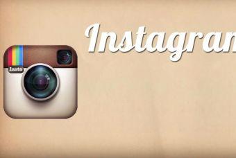 Anuncios de Instagram se convierten en globales, incluidos los nuevos comerciales de 30 segundos