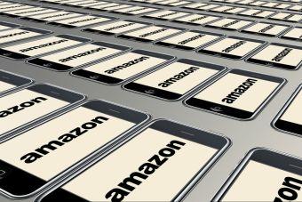 Jeff Bezos y la hegemonía del eCommerce