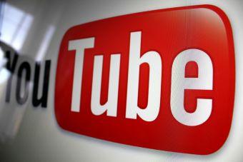 Usuarios chilenos entran más a YouTube que lo que encienden la televisión
