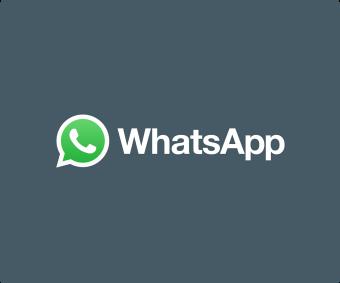 WhatsApp mejora encriptación de mensajes evitando la intromisión de hackers y gobiernos en el sistema