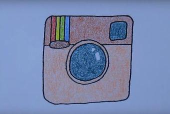 Cantidad de compañías que usan Instagram se duplicará el próximo año