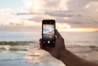Diagnóstico de Redes Sociales y Empresas Jelly 2016 #Inmersión
