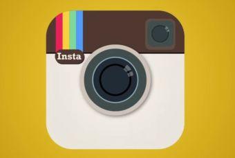 Los ingresos publicitarios de Instagram alcanzarán 2,81 mil millones de dólares el 2017