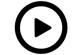 Compra programática de videos se lleva parte del presupuesto de TV