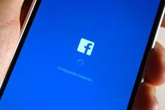 Nuevas colaboraciones para verificación de visibilidad de anuncios en Facebook