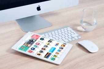 Cómo Product Hunt se convirtió en una gran plataforma de marketing digital