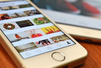 Nuevos cambios en el formato carrusel de Instagram