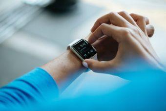 ¿Cómo el content marketing puede adaptarse a la era de los wearables?